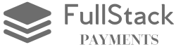 FullStack Payments GmbH
